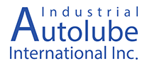 Industrial Autolube International Inc.